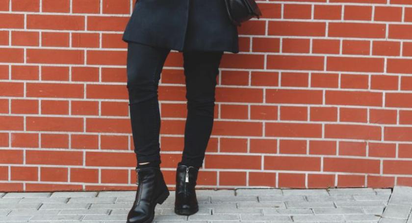 lifestyle, Sztyblety wszystko chciałaś wiedzieć bałaś zapytać - zdjęcie, fotografia