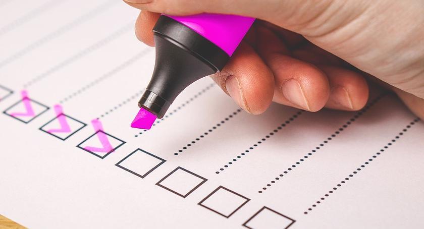 wybory, Znamy termin wyborów samorządowych - zdjęcie, fotografia