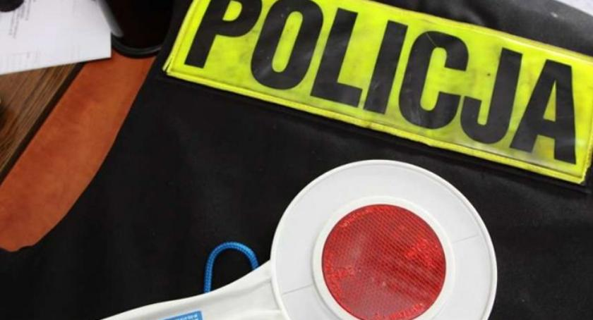 """Sprawy kryminalne , Kradzież metodą """"na gazownika pracownika wodociągów"""" - zdjęcie, fotografia"""