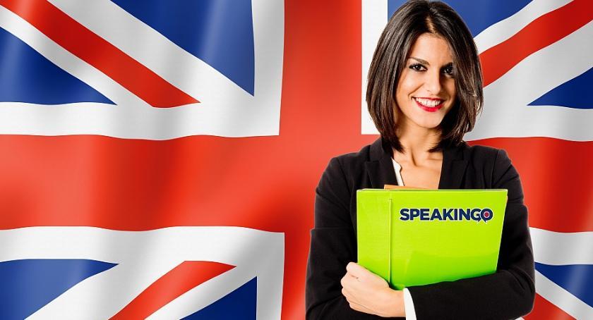 Społeczeństwo, Speakingo Rozmawianie komputerem szaleństwo! - zdjęcie, fotografia