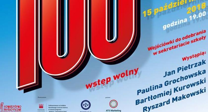 Koncerty, Pietrzak wystąpi Inowrocławiu - zdjęcie, fotografia