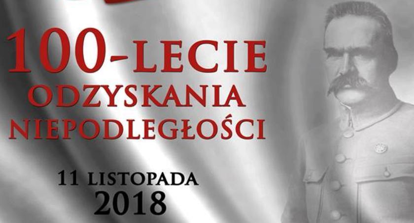 Historia, Kruszwica będzie świętować lecie Odzyskania Niepodległości - zdjęcie, fotografia