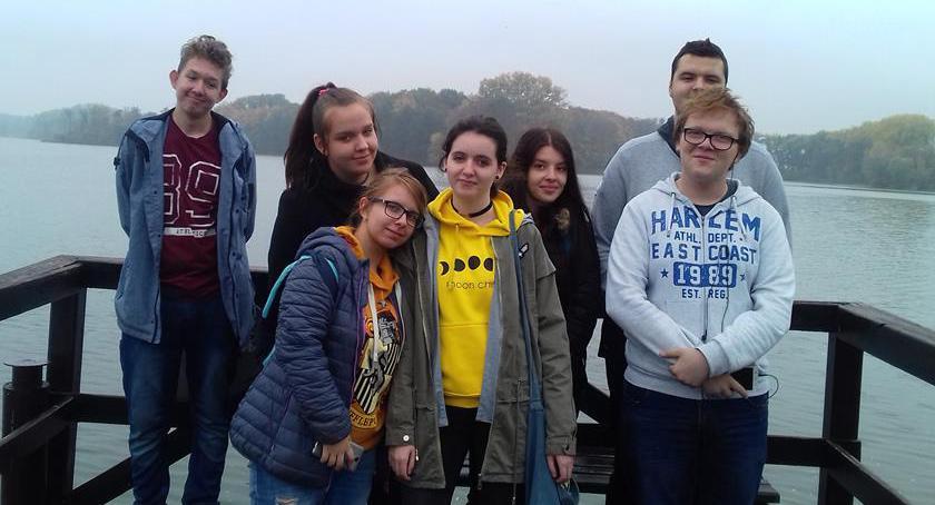 ponadgimnazjalne, Budowlanka piękne krajobrazy - zdjęcie, fotografia