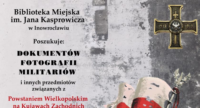 Historia, pamiątki związane Powstaniem Wielkopolskim - zdjęcie, fotografia