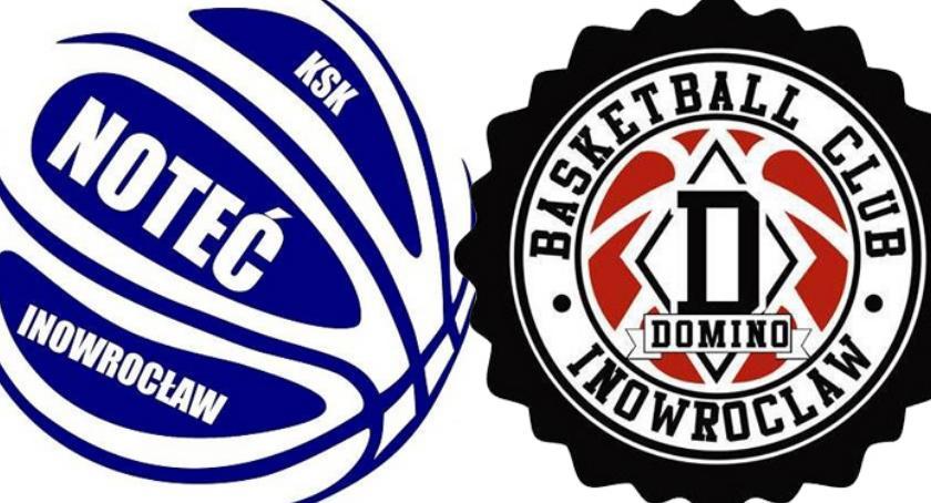 Koszykówka, koszykarskie derby miasta!!! - zdjęcie, fotografia