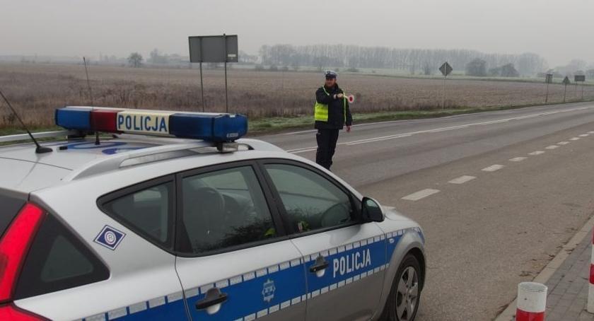 Wypadki drogowe , PodsumowaliŚwiatowyDzieńPamięci Ofiarach Wypadków Drogowych - zdjęcie, fotografia