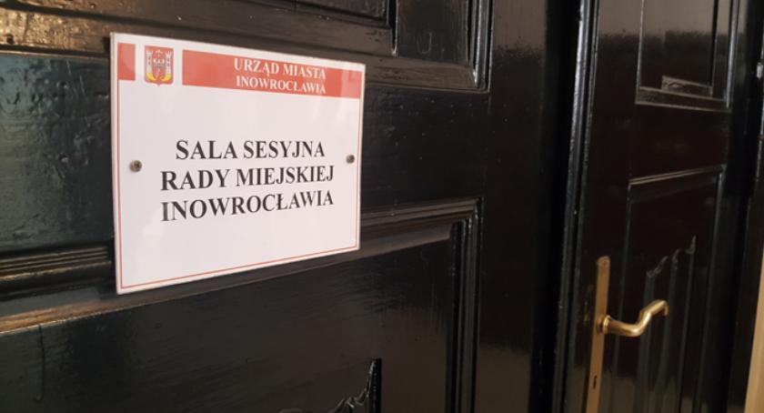Samorząd, Zbigniew Zygora zrezygnował mandatu radnego - zdjęcie, fotografia