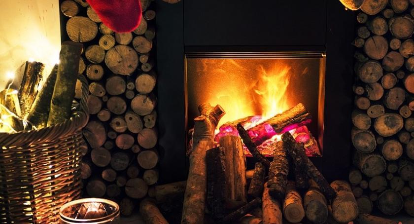 lifestyle, Tradycje świąteczne Europie - zdjęcie, fotografia