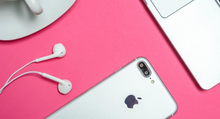 Technologie, iPhone kontra iPhone Który wybrać - zdjęcie, fotografia
