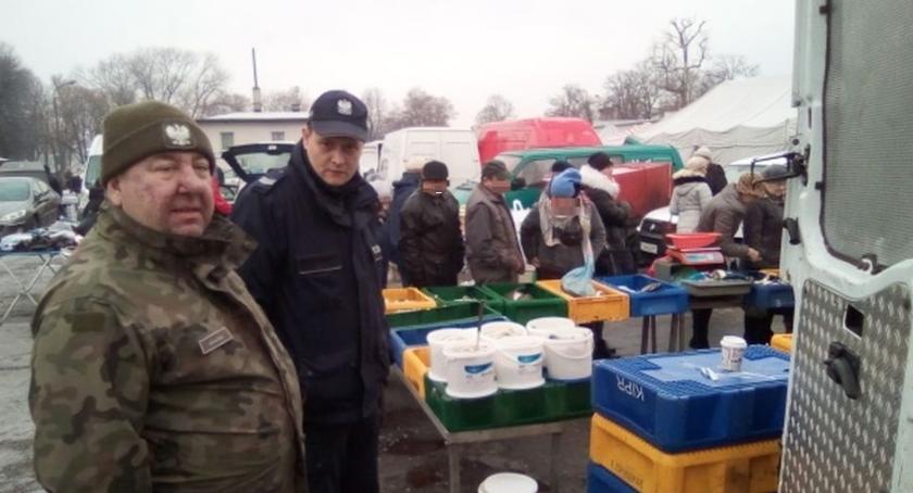 Komunikaty Policja, Kupujący mieć pewność pochodzi legalnego źródła zdrowa - zdjęcie, fotografia
