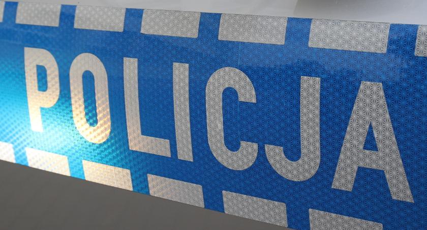 Komunikaty Policja, Dojedź(my) bezpiecznie podczas bezpiecznych ferii - zdjęcie, fotografia