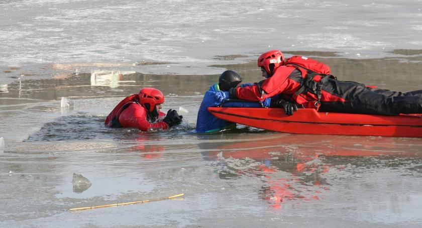 Komunikaty, Pokazy lodzie odwołane - zdjęcie, fotografia