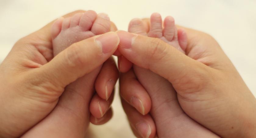 zdrowie, Problemy karmieniem piersią Sprawdź możesz rozwiązać! - zdjęcie, fotografia