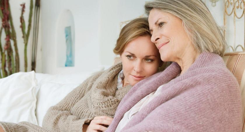 zdrowie, Bezpłatne badania mammograficzne kobiet wieku - zdjęcie, fotografia