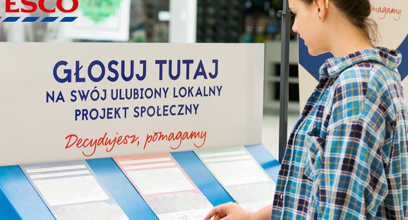 Komunikaty, Skaut terenie Przystani Kajakowo Żeglarskiej - zdjęcie, fotografia
