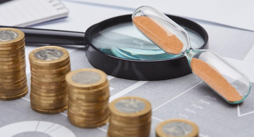 Gospodarka, ryzyko kredytowe ograniczyć - zdjęcie, fotografia