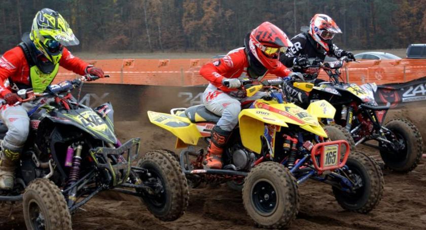 Inne, Podsumowanie sezonu Automobilklubie Inowrocławskim - zdjęcie, fotografia