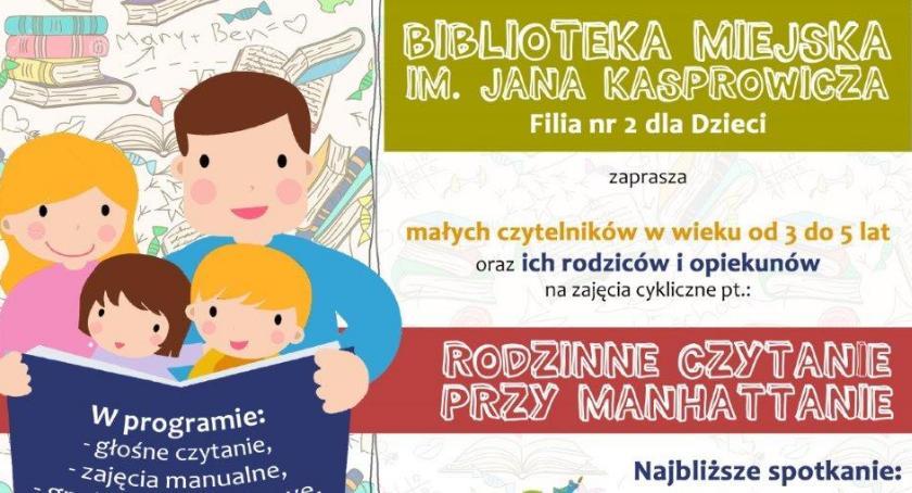 Książki, Zabawy pączkiem tytule - zdjęcie, fotografia