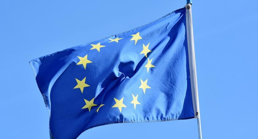 wybory, wygląda kalendarz wyborczy Parlamentu Europejskiego - zdjęcie, fotografia