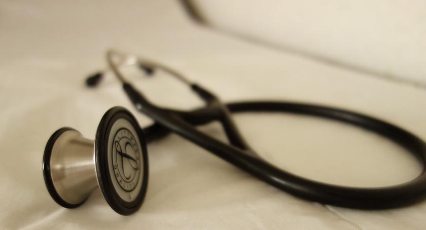 Samorząd, szpitalu staremu - zdjęcie, fotografia