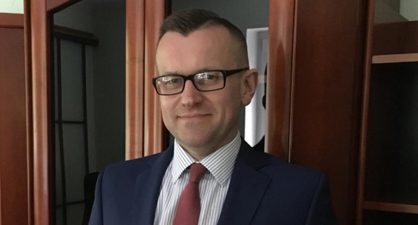 Samorząd, Wroński skarży prezydenta Etyki Mediów - zdjęcie, fotografia