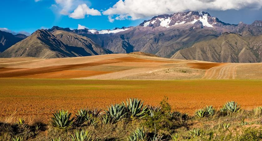 turystyka, Wycieczka Boliwia Logos będzie niezapomnianym przeżyciem - zdjęcie, fotografia