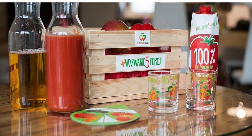 zdrowie, Podejmij wyzwanie okazji Światowego Zdrowia - zdjęcie, fotografia