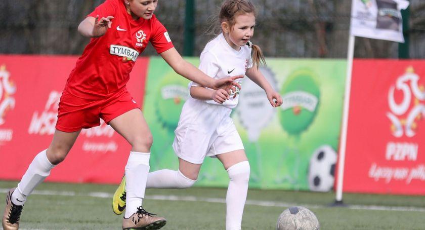 Oto najlepsi młodzi piłkarze i piłkarki województwa kujawsko-pomorskiego!