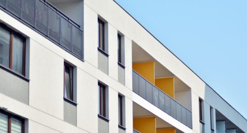 Kupno mieszkania na rynku pierwotnym – porady