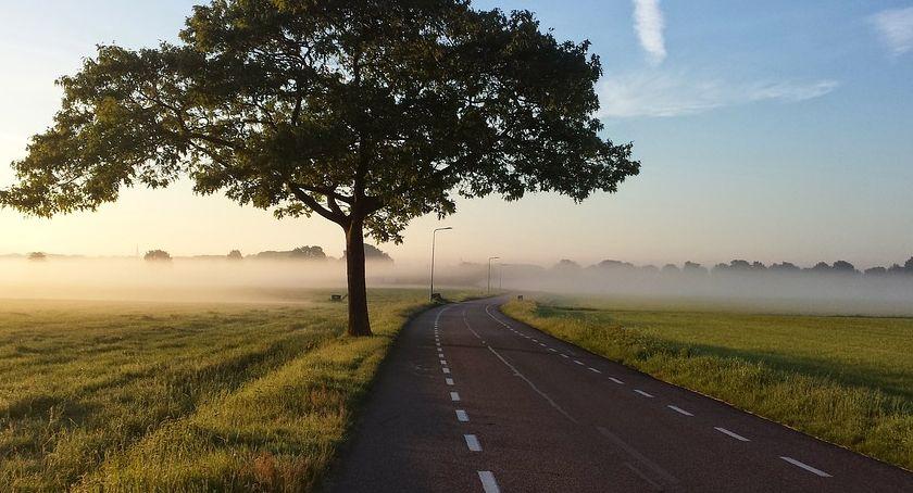 Kolejna droga w Powiecie Inowrocławskim zostanie przebudowana