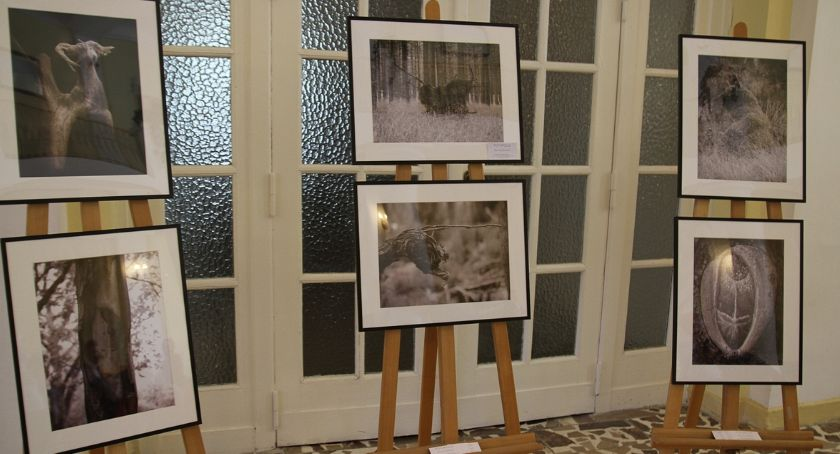 Otwarcie wystawy i inauguracja działalności Alter Ino