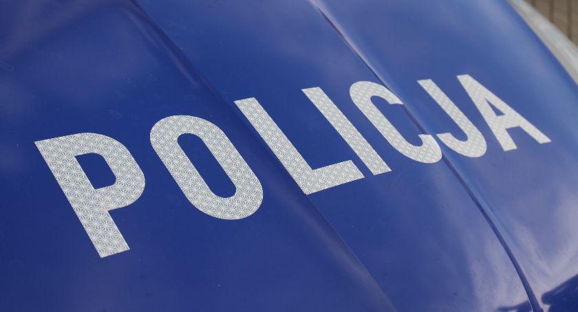 Sprawy kryminalne , Areszt dozór znieważenie policjantów - zdjęcie, fotografia