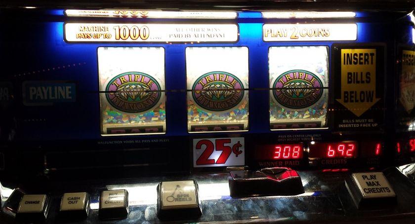 Hazard w punkcie z komputerami