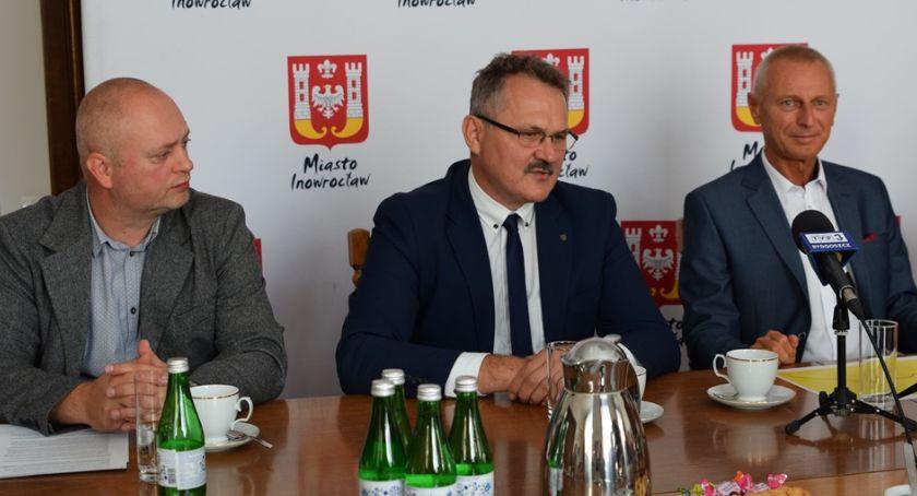 Duży spadek bezrobocia w Inowrocławiu
