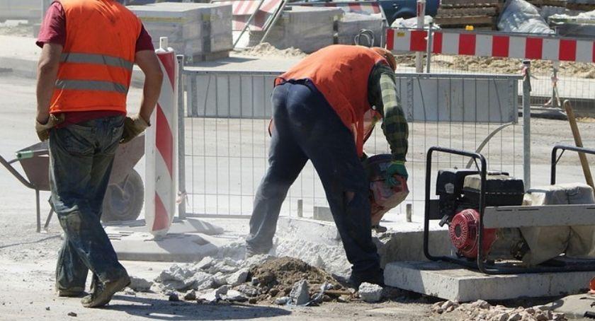 Są pieniądze na remonty dróg w miesćie