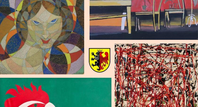 Piękna polska sztuka