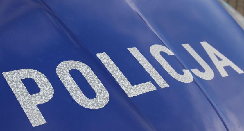 Areszty dla sprawców rozboju