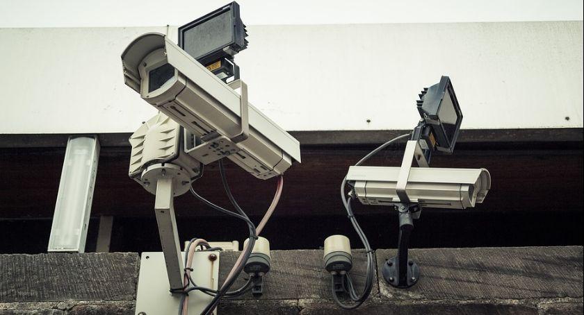 Charakterystyka systemów monitorujących