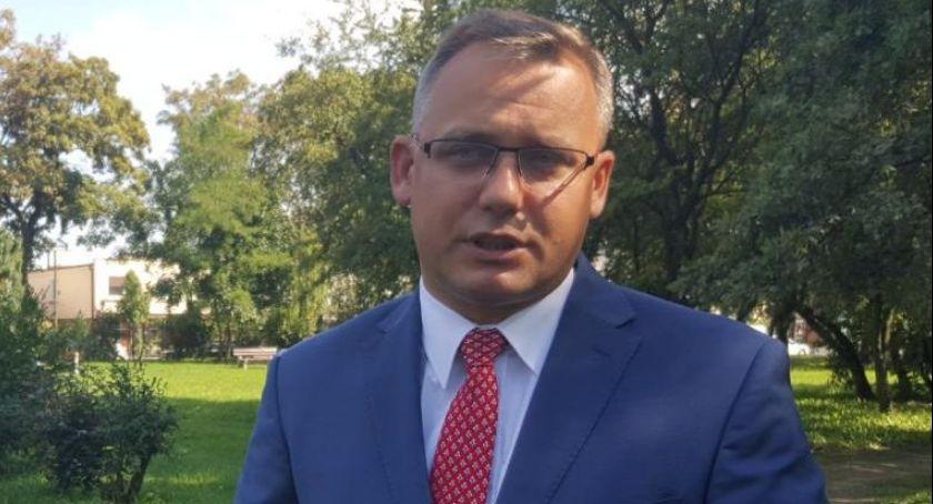 Gazeta.pl publikuje fragmenty rozmów ludzi Stachowiaka