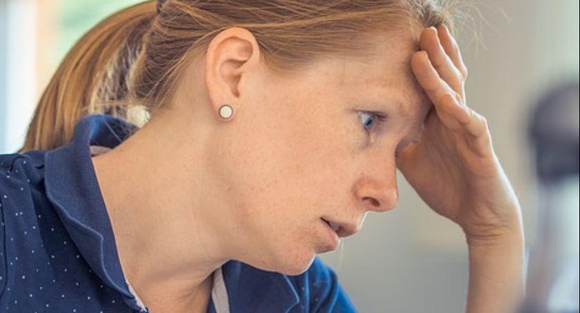 Jak pozbyć się stresu przy przeprowadzce?