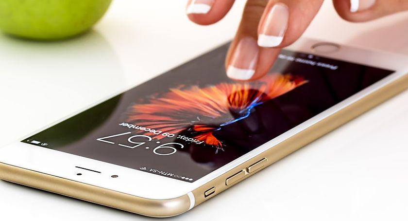 Znajdź szybki serwis IPhone w swojej okolicy