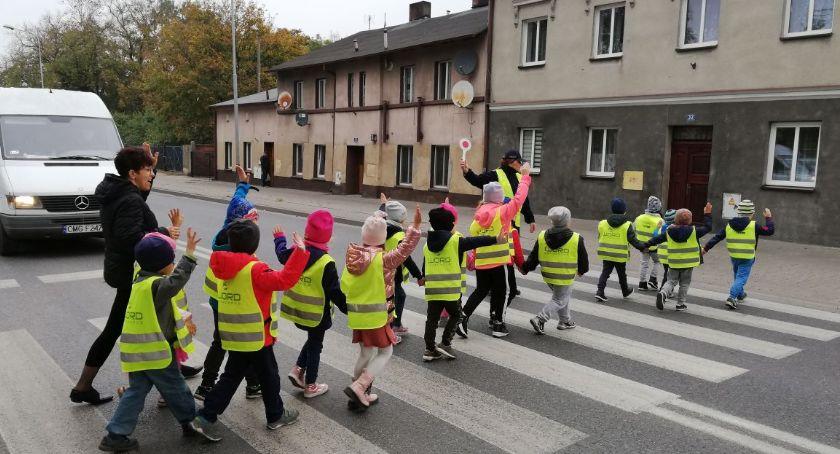 Brawa dla przedszkolaków z Kruszwicy!