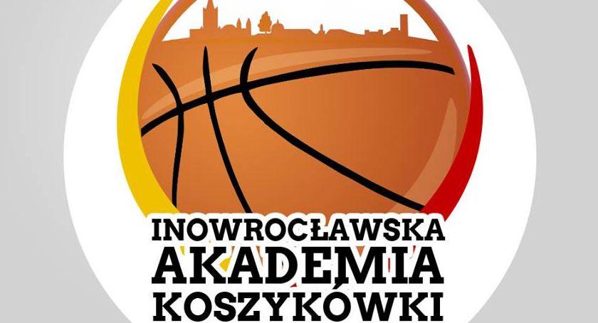 Koszykówka, Młodzież Kasprowicza progu nowego sezonu - zdjęcie, fotografia
