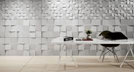 Nowoczesny design w Twoim biurze
