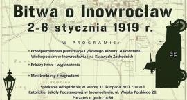 Bitwa o Inowrocław