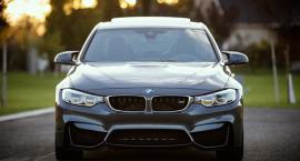 Ubezpieczenie samochodu firmowego - jak wybrać je rozsądnie?