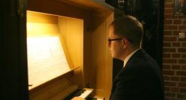 Koncert pamięci Wiesława Szczepańskiego