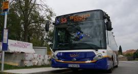 Kierowca miejskiego autobusu - w jakich miastach jest największe zapotrzebowanie?
