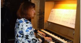 Drugi koncert organowy za nami