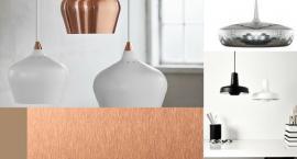 Top 10 lamp z technologią LED - nowoczesne oświetlenie